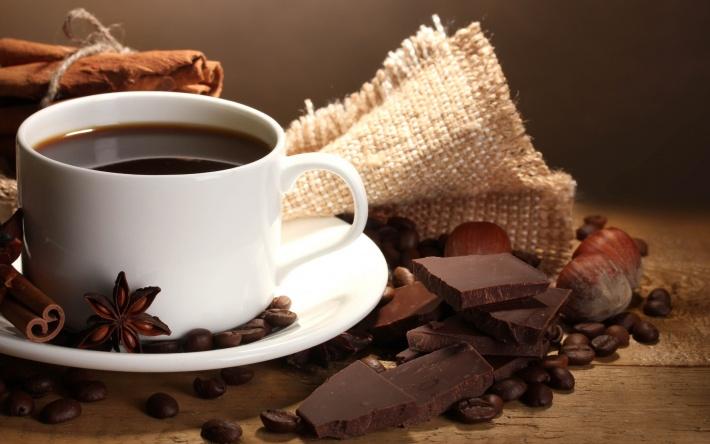İnternetten satılan çikolata ve kahvede büyük tehlike