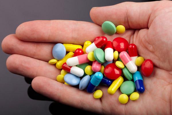Antibiyotik direnci dezenfektanlarla bağdaşıyor