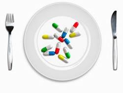 Çakma zayıflama ilaçlarına 'yaz' ilgisi