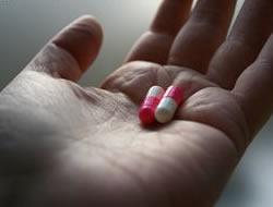 """""""Gereksiz antibiyotik kullanımı artıyor"""""""