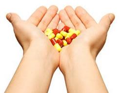 Dünya çocukları ilaç bekliyor