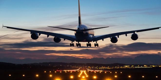 Hava yolu şirketleri: Kadınlar hijyen ve sosyal mesafe konularında erkeklerden daha hassas