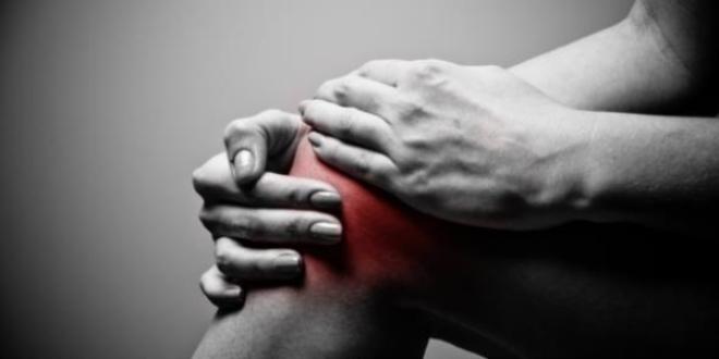 Protez Tedavisi Hakkında Bilinmesi Gerekenler