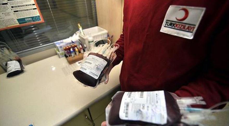 Kan bağışına aile hekimlerinden de destek geldi