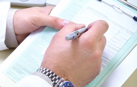 Düzce'de valilik sağlık raporlarını incelemeye aldı