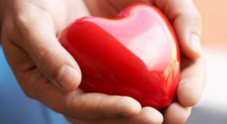 """""""Her yıl 2 bin kişi organ yetmezliğinden yaşamını yitiriyor"""""""