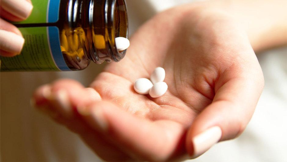Antibiyotik kullanımı bağırsak kanserine neden olabiliyor