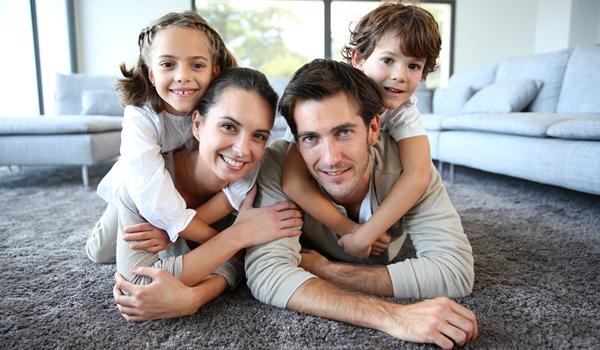 Çocuğunuzla ilişkinizde 3 olumsuz davranıştan kaçının