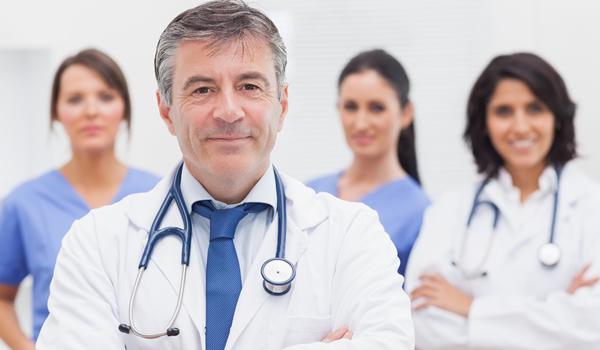 Türkiye'de kaç yabancı sağlık personeli çalışıyor?
