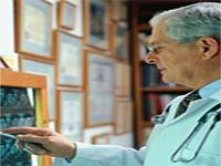65 yaş üstü hekimlere çalışma yasağı