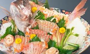 Sağlık için daha çok balık!