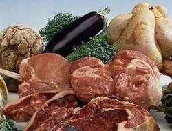 Kırmızı et, bağışıklık sistemini güçlendiriyor