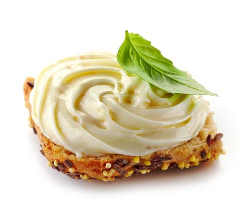 Krem peynir kanser mi yapıyor?