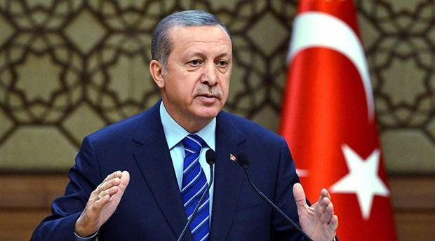 Erdoğan'ın talimatıyla leptin hormonu eksikliği olan bebek ilacına kavuştu
