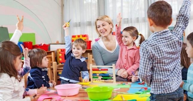 Sağlık Bakanlığı 5 yaş altı tüm öğrencilere oyun kartı dağıtacak