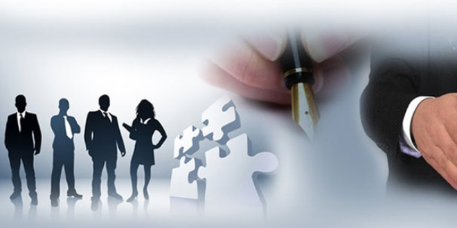 Sözleşmeli personel çalıştırılmasına ilişkin esaslar (4/B) değiştirildi