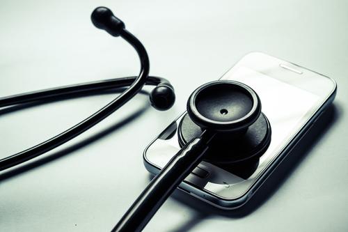 Akciğer hastalıklarına uzaktan teşhis