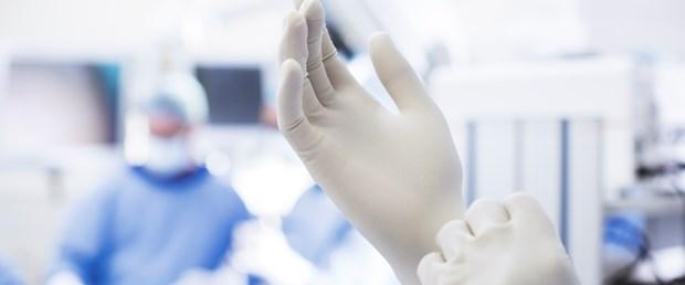Ameliyathanelerde dikişi ortadan kaldıracak buluş
