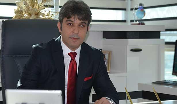 Şanlıurfa'ya 119 yeni doktor atandı