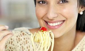 Yiyeceklere dair 11 absürd bilgi