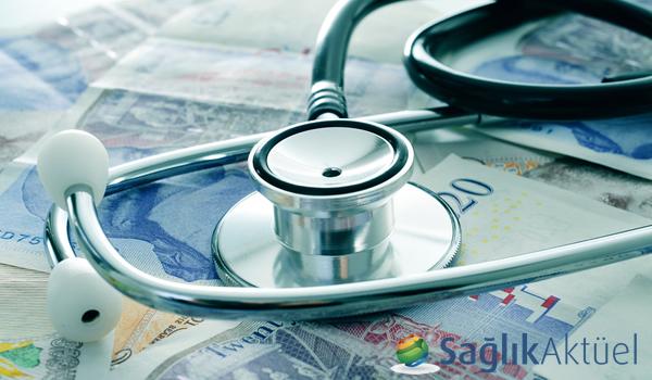 Sağlık sistemine 37 milyar sterlinlik yatırım vaadi