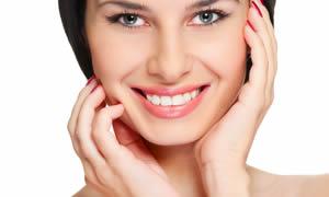 Diş sağlığı kalp hastalığını etkiliyor