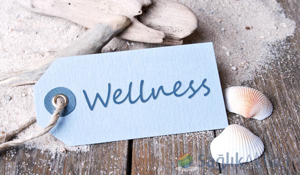 Sağlık turizmi geliri wellness ile yüzde 20 artırılabilir
