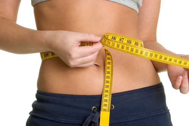Yazın kilo vermenin sağlıklı ve hızlı 9 yolu