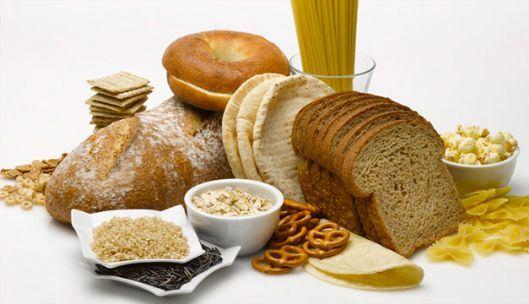 Dünyanın yeni trendi: Glutensiz beslenme
