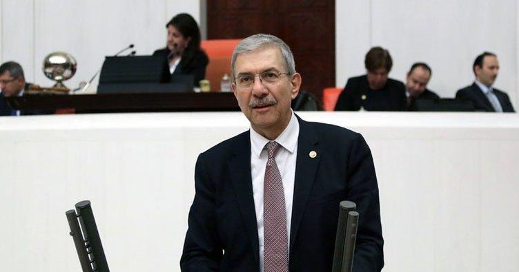 Sağlık Bakanı Ahmet Demircan, Cumhurbaşkanına istifasını verdi iddiası