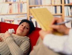 Terapi online yapılır mı?