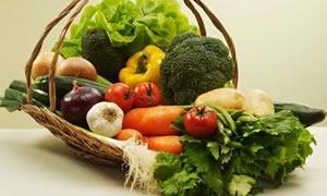 Hayati fonksiyonlarınız için B6 vitamini