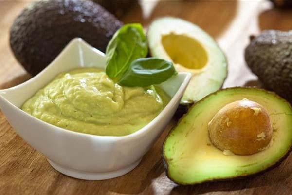 Üreme sistemine faydalı 10 besin