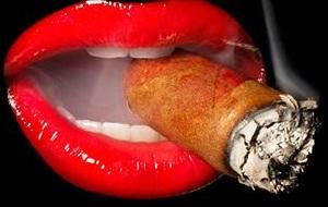 """""""Sigara mı, hayat mı?"""""""