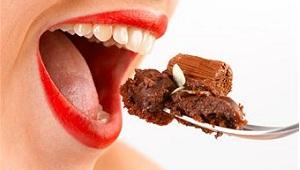 Neden yiyenler zayıf yemeyenler şişman?