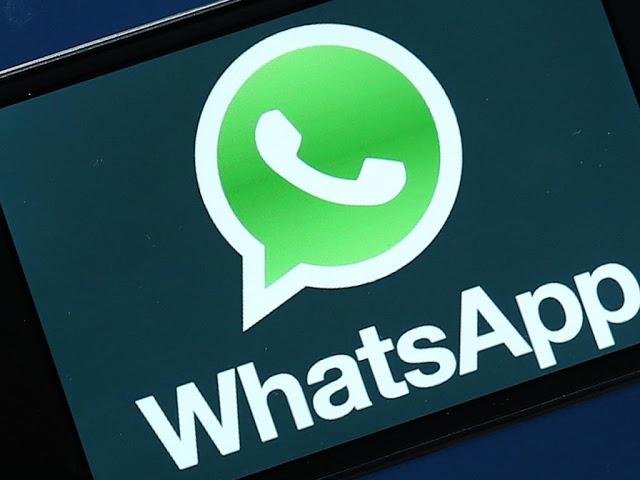 Şırnak'ta hastalar için 'WhatsApp İletişim Hattı' oluşturuldu