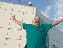 Antalya'nın her ilçesine yeni hastane yapılacak