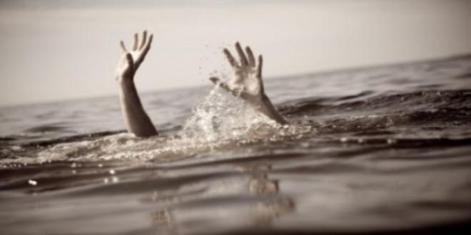 Dokuz yaşındaki çocuk denizde boğuldu