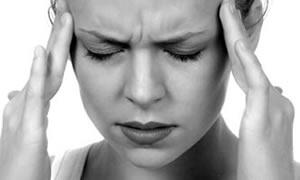 Fazla ağrı kesici baş ağrısını artırır