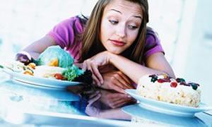 Sağlıklı yaşam ve beslenme için 10 öneri
