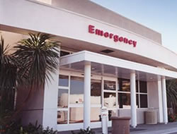 Devlet hastanelerine kiralama