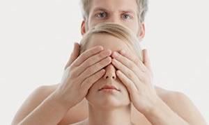 Öldüren deri hastalığı: Pemfigus