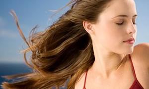 Soğuk ve rüzgarlı havalar, yüz felci riskini artırıyor