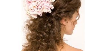 On üç saç sorununa on üç ayrı çözüm