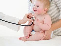 Sağlık sigortasında rekabet