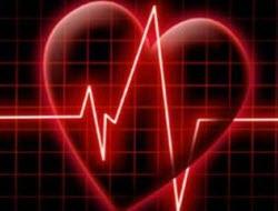 Kalp hastalığı riskini artıran 5 etmen