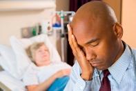 EKK'dan çıkan karar, özel hastaneleri nasıl şoke etti
