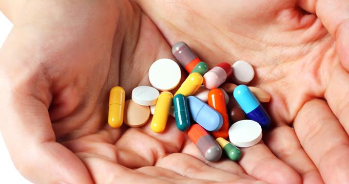 Bu ilaçları kullananlar dikkat! Sağlık Bakanlığı hepsini geri çekti