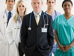 K.Hastane Birlikleri Yasası