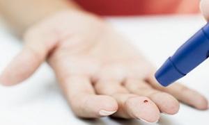 Şeker hastaları için olumsuz bir haber